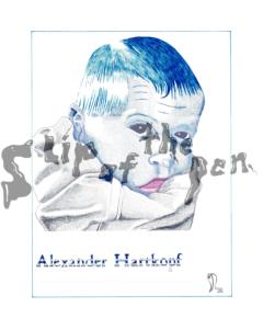 Alexander Hartkopf